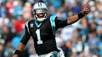 Will Cam Newton light up The Big Easy?