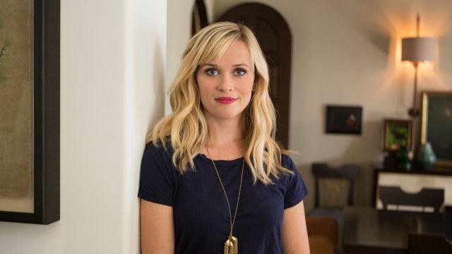 73 Questions - Reese Witherspoon (aka Little Spoon): Inside Her L.A. Home on Her Dream Cameo, and More