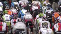 Cyclists Gear Up For Amgen Tour Of California