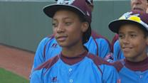 What Makes Little League Pitching Phenom So Good?