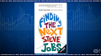 How to Find the Next Steve Jobs: Nolan Bushnell