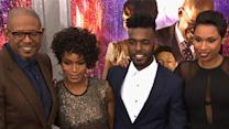 Good Year for African Americans in Film