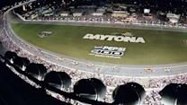 Throwback Thursday: First Daytona night race