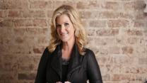 Trisha Yearwood Announces New Album