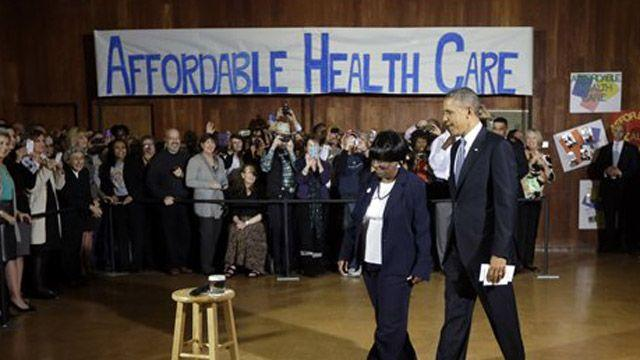 Will ObamaCare website be fixed by December deadline?