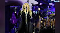 Stevie Nicks To Guest Star On American Horror Story: Coven