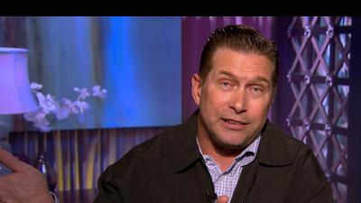 Stephen Baldwin Defends Alec Baldwin's Run-Ins With Paparazzi