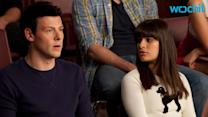 Kevin McHale: 'Glee's Tragedy was Way Before the Finale'