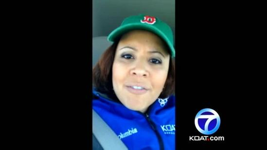 Action 7 News Tracker: April 16, 2013