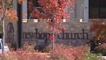 Church files motion in noise battle with neighbors