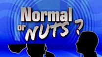 14 years a widow: Normal or Nuts?