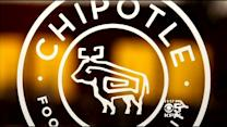 Chipotle Goes GMO-Free