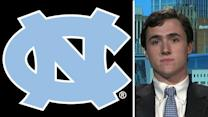 UNC College Republicans see funds slashed