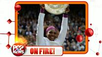 Wimbledon Prize Soars to New Level in 2013