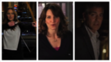 Video: Top 5 Viral Videos - George Clooney, Tina Fey, Jennifer Lawrence, and More!