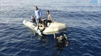 More Than 250 Migrants May Have Died In Shipwreck Off Libya