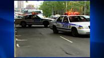 City Council to vote on sick leave and NYPD oversight
