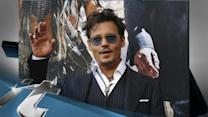 Movies News Pop: 'Despicable' Minions Upset Depp's 'Lone Ranger' at Box Office