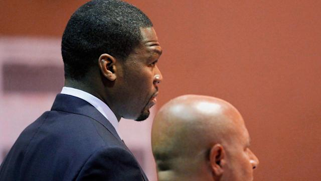 50 Cent pleads not guilty to domestic violence in Toluca Lake