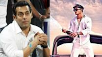 Has Salman Khan stopped playing godfather to girls?