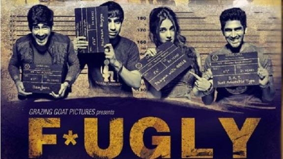 """""""Fugly"""" emphasises on girls' safety and rapes"""