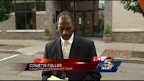 Covington official suspended while missing funds investigated