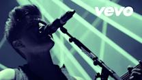 No Good in Goodbye (Vevo Presents: Live in Amsterdam)