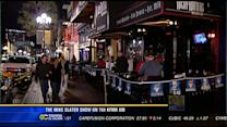 760's Mike Slater on News 8: Local restaurant relief