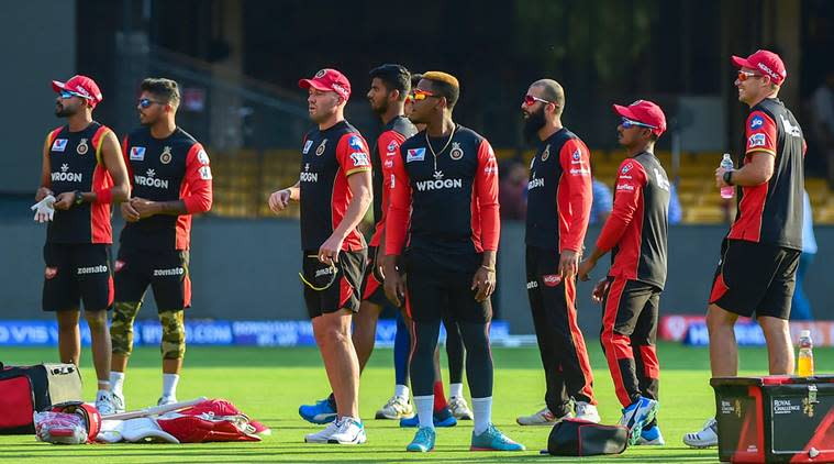 royal challengers vs indians - photo #30