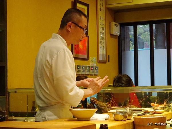 牡丹蝦握壽司 (1)47.jpg