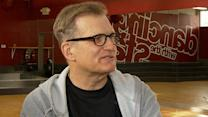 Drew Carey Reveals Dramatic Weight Loss Motivation