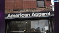 American Apparel Lender Intensifies Demand For Repayment