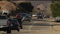 Caltrans Considers Plan To Improve SR-67
