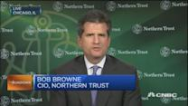Asia exposure is a headwind for US multinationals: Pro