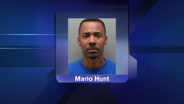 Cahokia High employee abused, exposed student to HIV