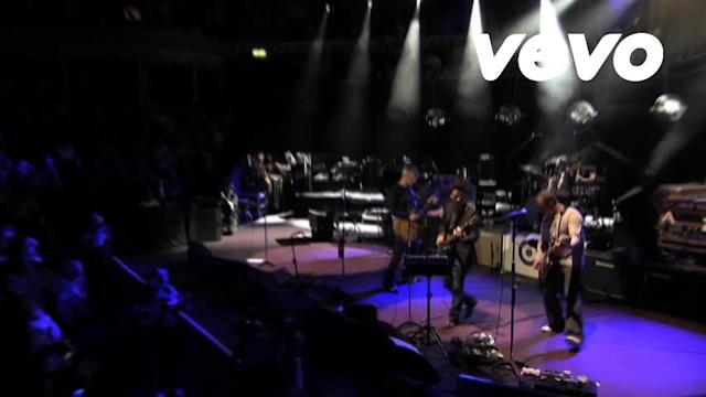 Eton Rifles (Live At The Royal Albert Hall)