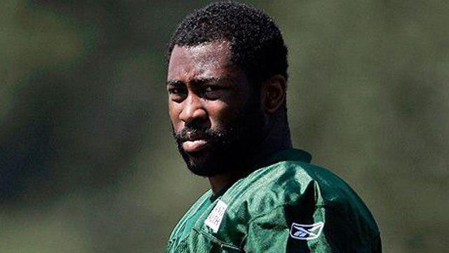 Did Jets miss great opportunity with Darrelle Revis?