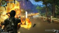 GS News - Just Cause dev says PS4 will 'out-power most PCs'
