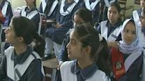 Pakistani Girls to Malala: 'We Still Love You'