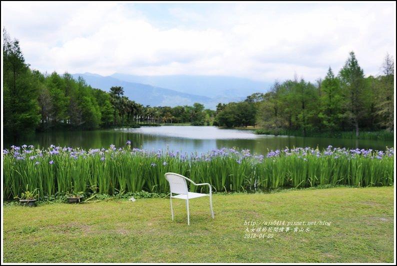 雲山水植物農場-2018-04-43.jpg