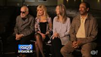 'WKRP in Cincinnati' Cast Reunion