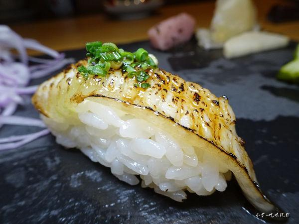 炙燒比目魚握壽司 (1)43.jpg