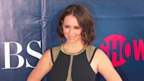 Stars Shine at the TCA Summer Press Tour
