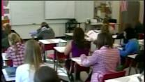 Florida school boards want FCAT investigation