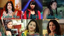 Checkout! Much awaited Bigg Boss 9 contestants list!