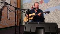 Colin Hay covers The Velvet Underground