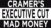 Exec to Cramer: Headwinds couldn't stop us