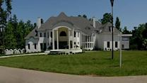 Neighbors want end to Raleigh 'party mansion'