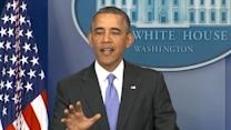 The White House's Scramble to Fix Obamacare Website.