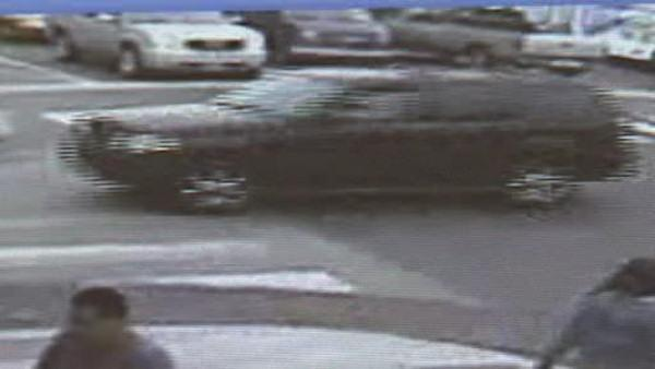 2-year-old injured in South Philadelphia hit-and-run